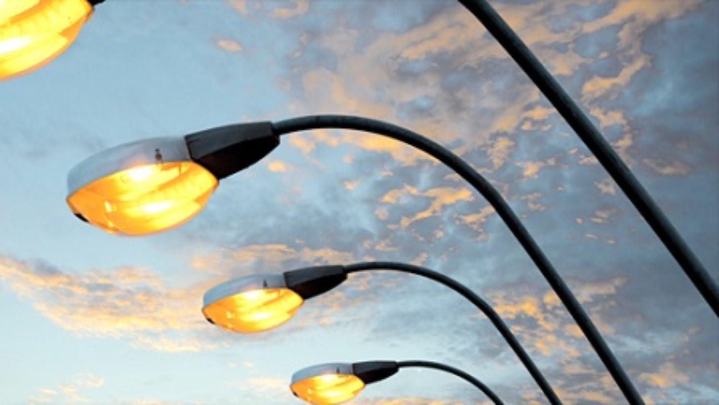 Ore accensione illuminazione pubblica detrazione fiscale