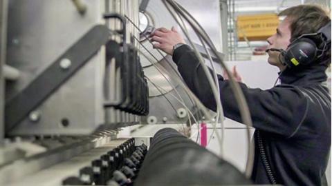 Le Nuove Opportunita Di Lavoro Dai Centri Per L Impiego