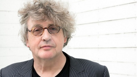 paul muldoon|