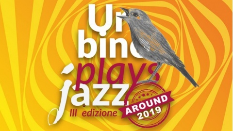 Torna Urbino Plays Jazz Around, si parte sabato da Sant'Angelo in Vado